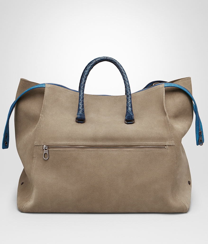 duffel-bag-in-ash-suede-caiman-details-in-pacific-6