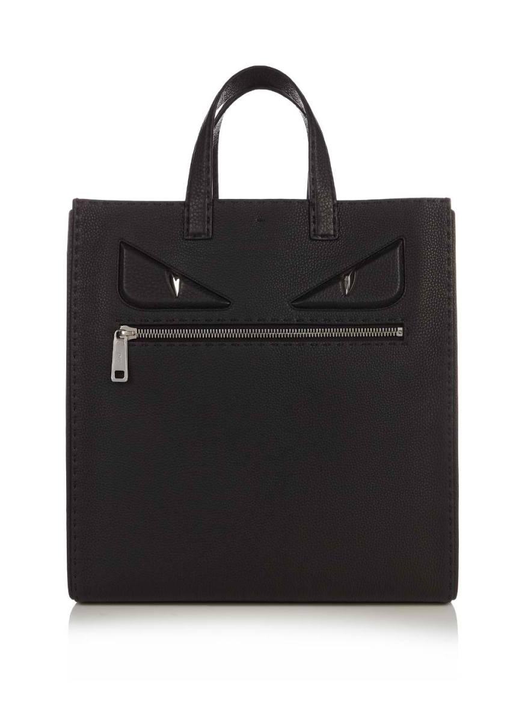 fendi-bag-bugs-leather-tote-1