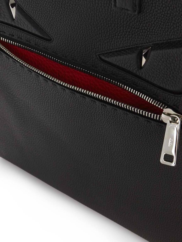 fendi-bag-bugs-leather-tote-4