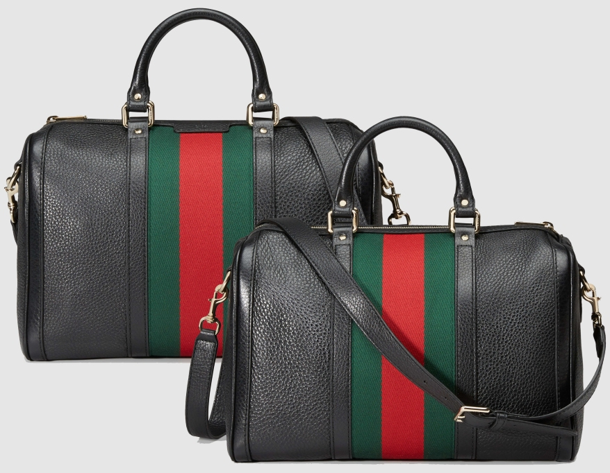 Gucci Boston with Vintage Web.jpg
