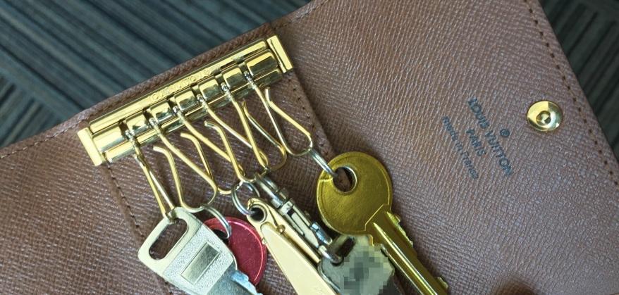 lv-6-key-ring-holder-5