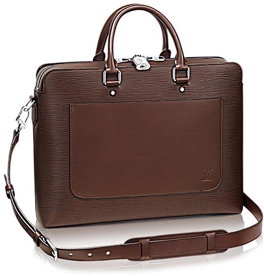 lv-brooks-briefcase-epi-moka