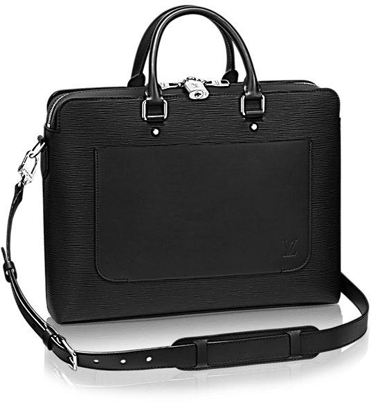 lv-brooks-briefcase-epi-noir