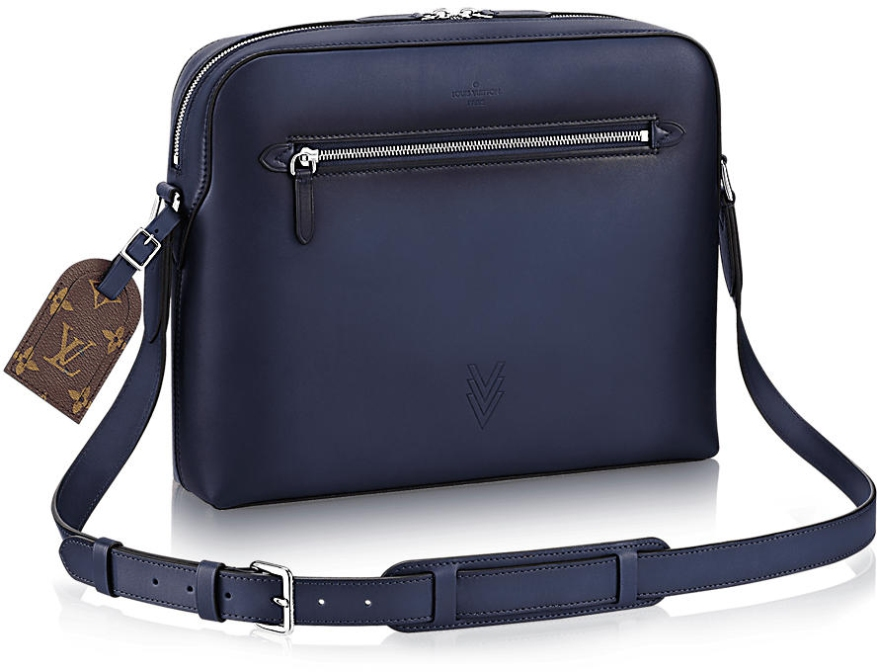 lv-reporter-ombre-leather-encre