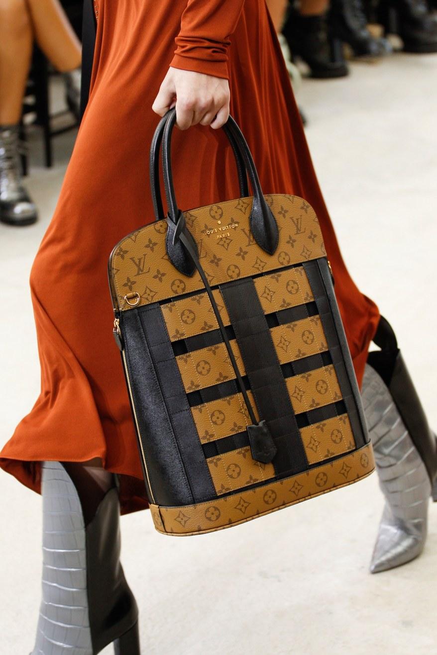 new-handbags-1