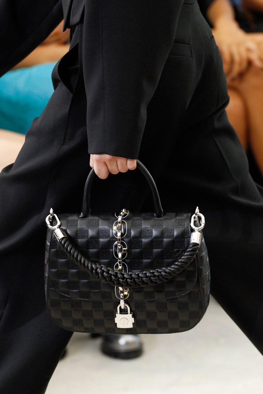 new-handbags-3
