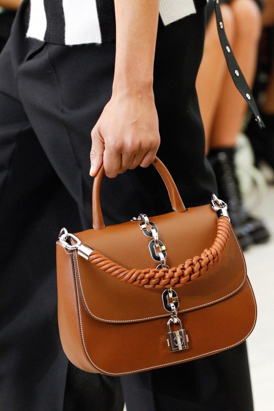 new-handbags-4