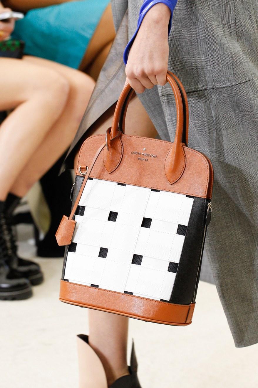 new-handbags-5