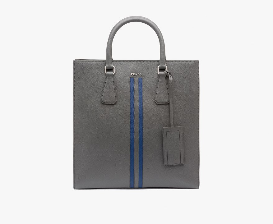 prada-mens-tote-blue-stripe-4