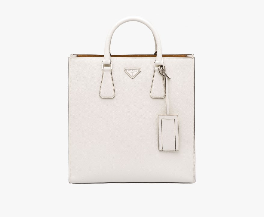 prada-mens-tote-chalk-white