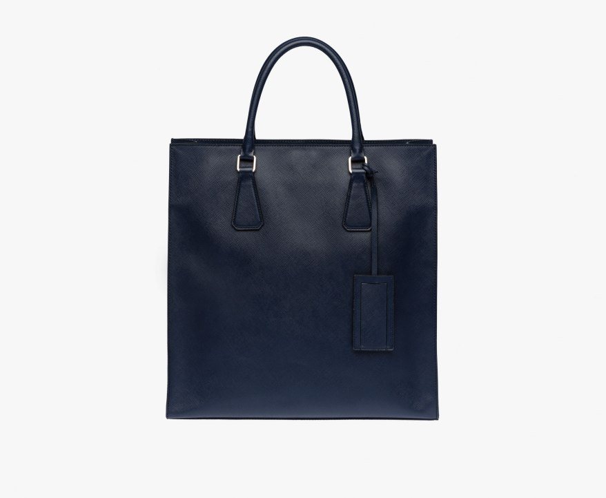 prada-mens-tote-navy-blue