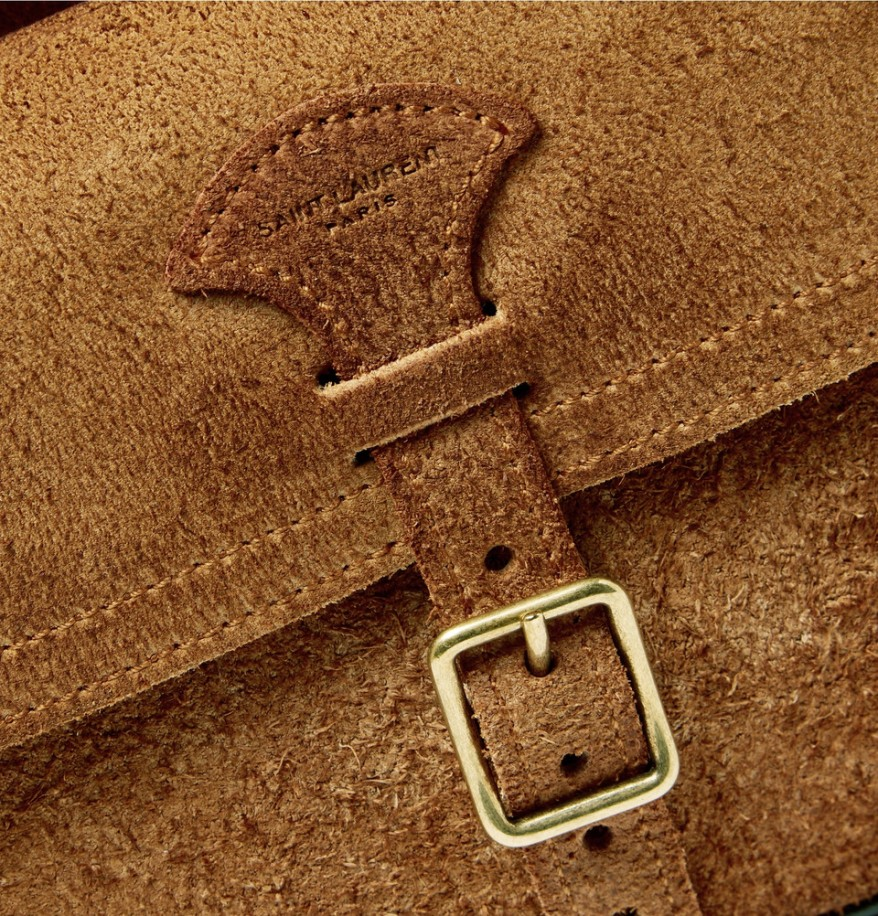 saint-laurent-suede-camera-bag-2