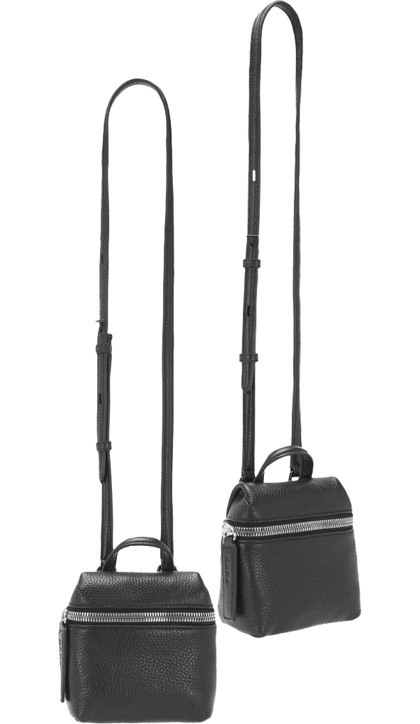 black-micro-satchel-full