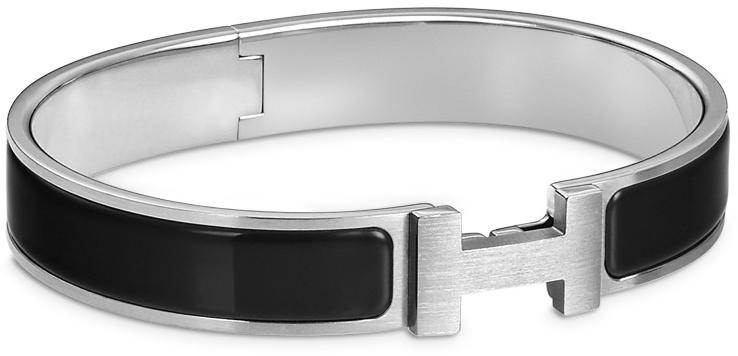 clic-hh-mens-h-bracelet-1