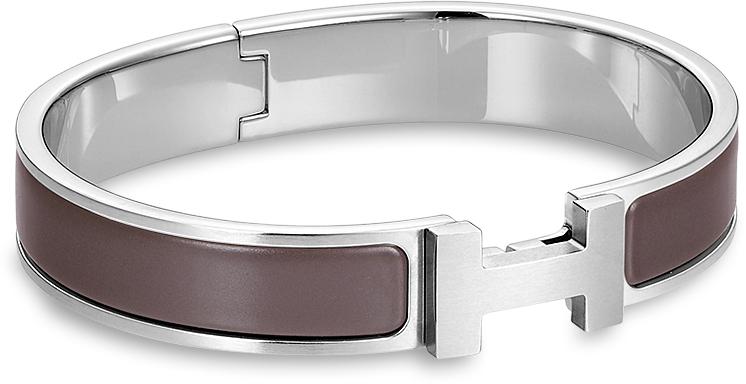 clic-hh-mens-h-bracelet-2