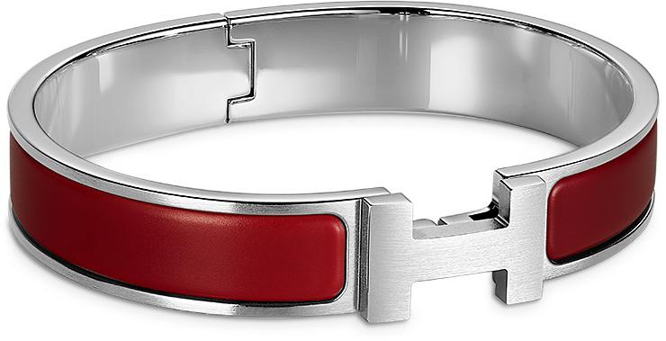 clic-hh-mens-h-bracelet-3