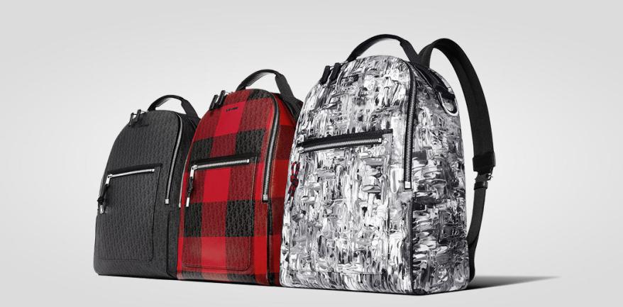 dior-backpacks