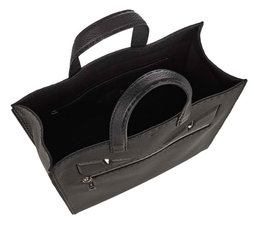 fendi-bag-bugs-leather-tote-3