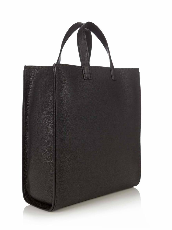 Fendi Bag Bugs leather tote (5).jpg