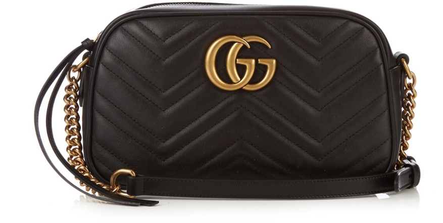 gg-marmont-chevron-leather-cross-body-bag-1