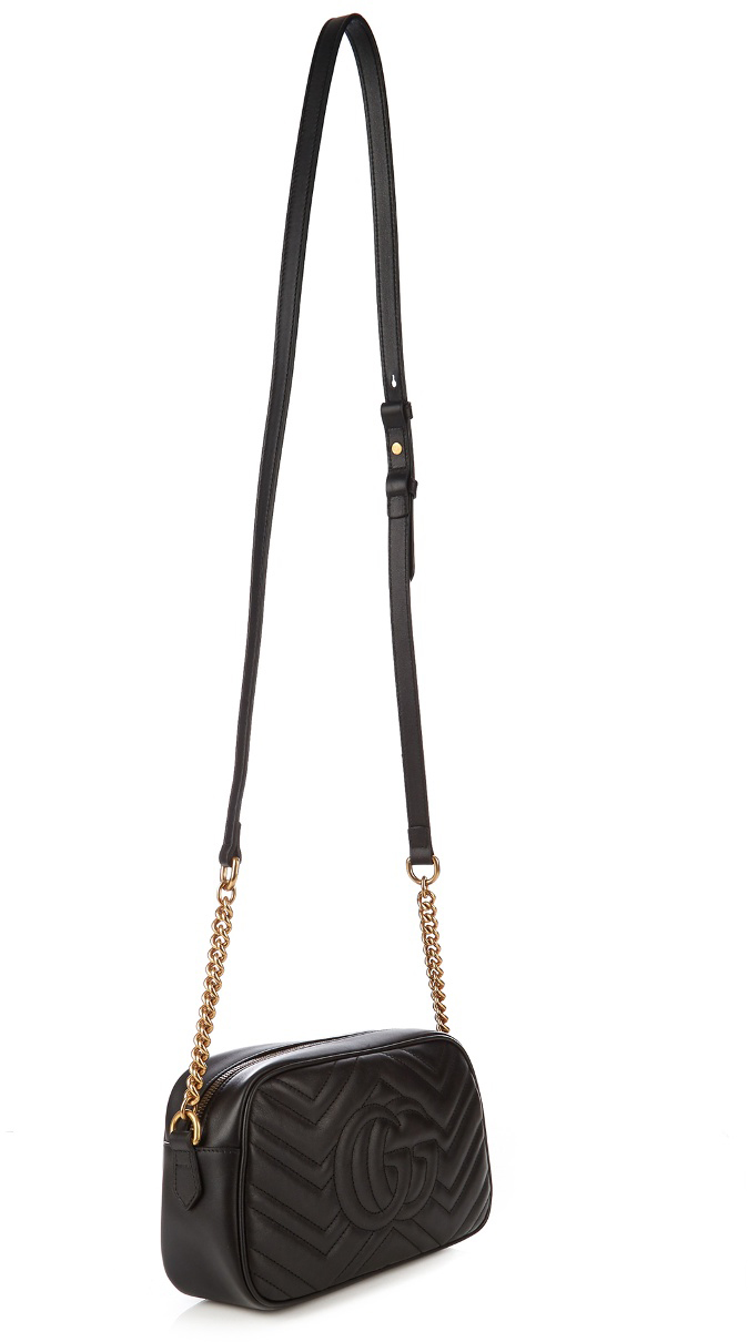 gg-marmont-chevron-leather-cross-body-bag-3