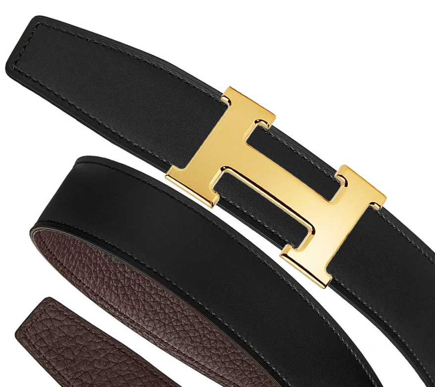 gold-metal-black-chocolate-hermes-belt-kit-32mm