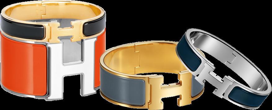 h-bracelets-hero