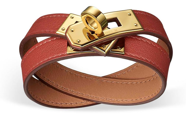 kdtghw-hermes-leather-bracelet-in-swift-calfskin
