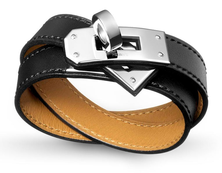 kdtphw-hermes-leather-bracelet-in-box-calfskin