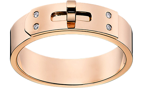 kelly-hermes-ring-in-rose-gold-set-with-4-diamonds-0-02-ct-2725