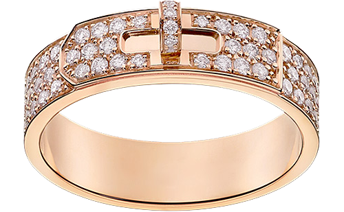 kelly-hermes-ring-in-rose-gold-set-with-83-diamonds-0-65-ct-12700