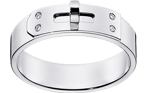 kelly-hermes-ring-in-white-gold-set-with-4-diamonds-0-02-ct-2875