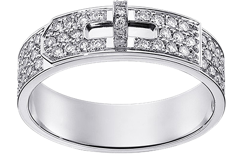 kelly-hermes-ring-in-white-gold-set-with-83-diamonds-0-65-ct-14200