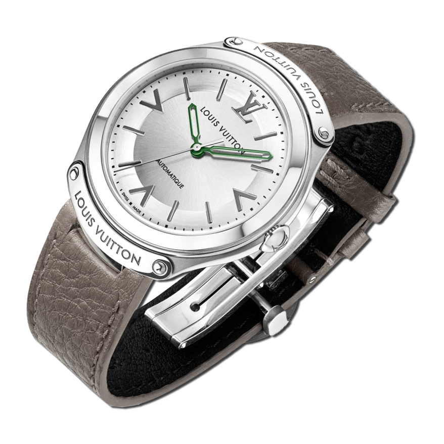 lv-fifty-five-36mm