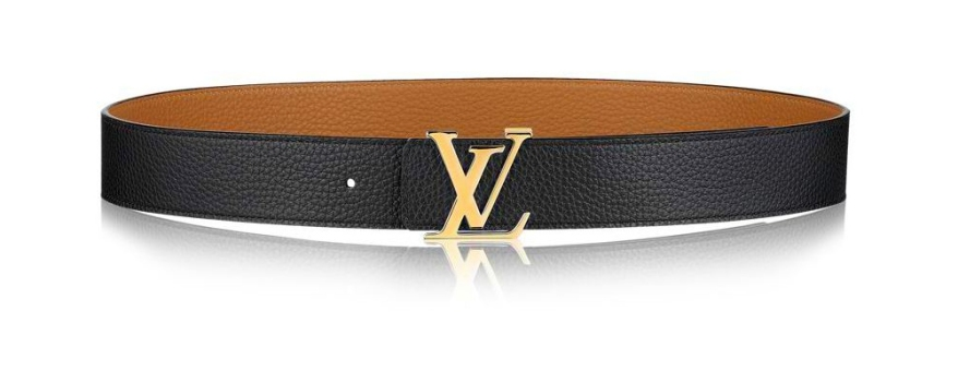 lv-initiales-40mm-reversible-gold