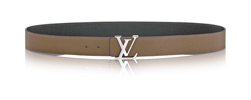 lv-initiales-40mm-reversible-silver