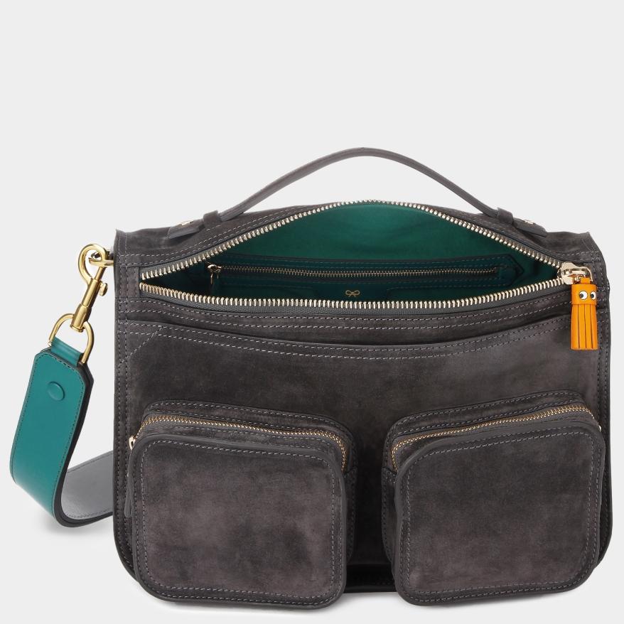 ripley-satchel-1