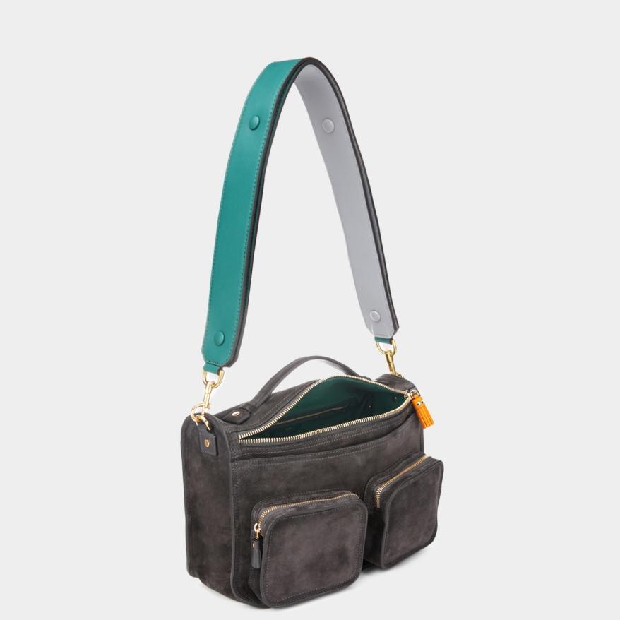 ripley-satchel-2