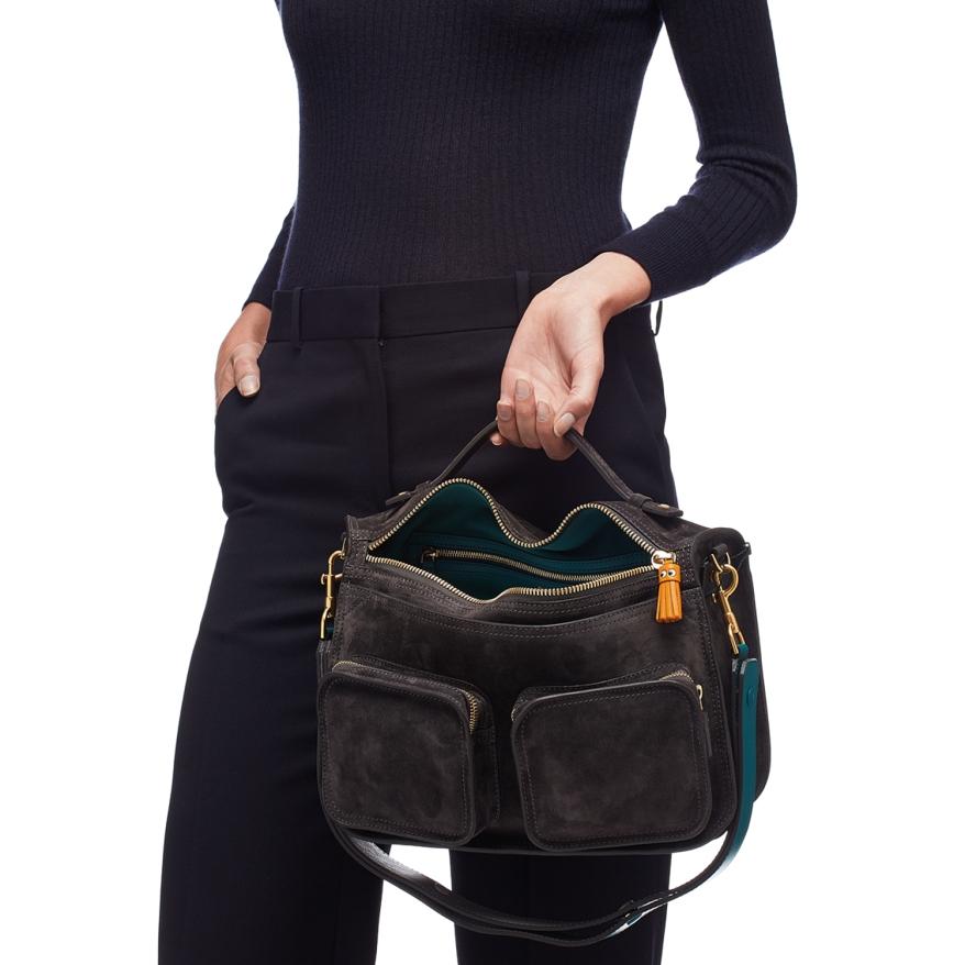 ripley-satchel-3