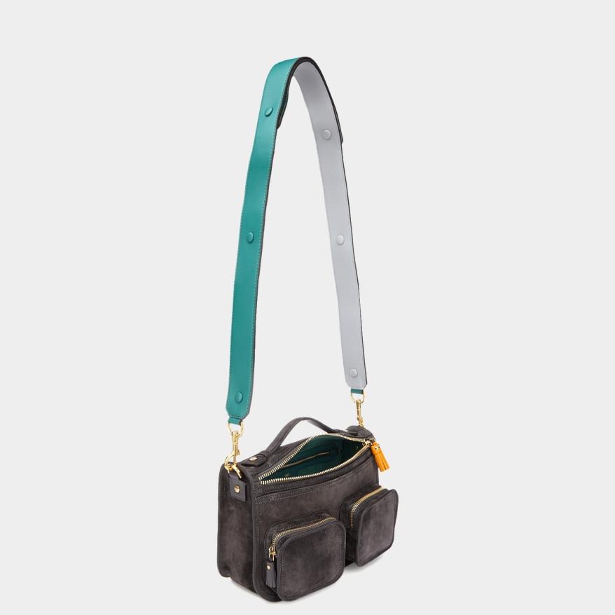 ripley-satchel-4