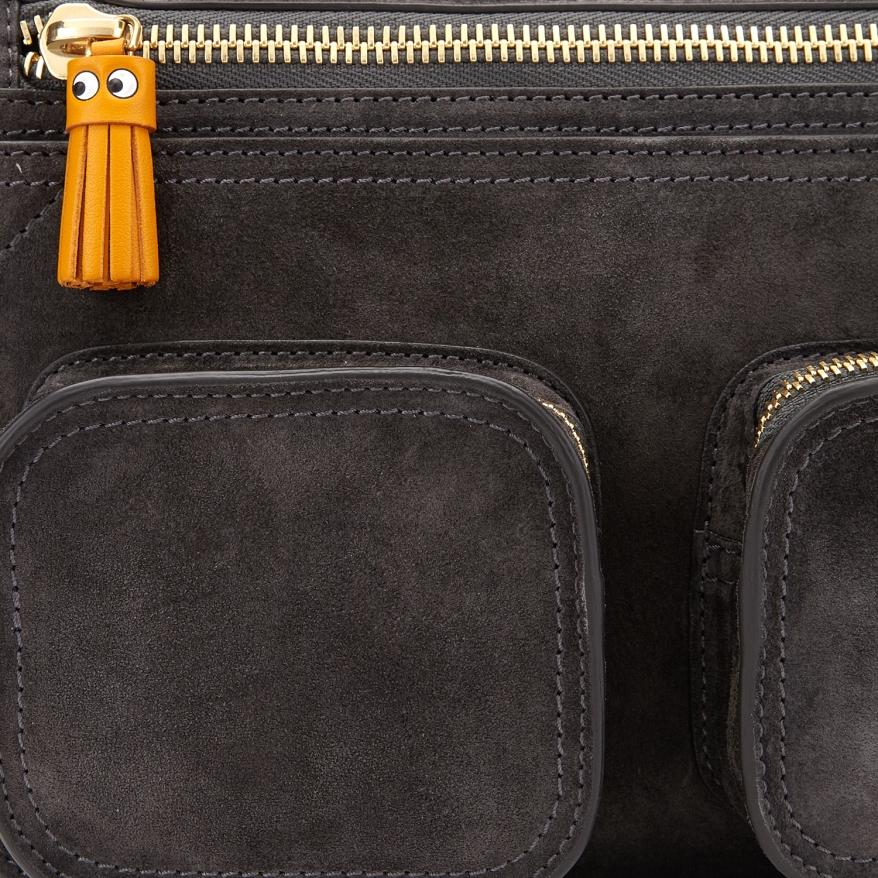 ripley-satchel-5
