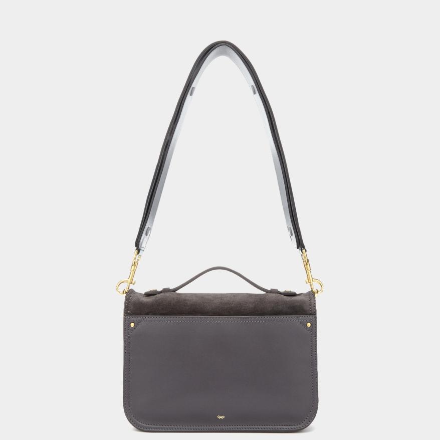 ripley-satchel-7