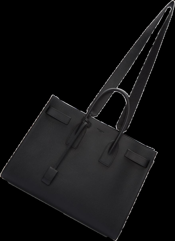 sdj-black-sling