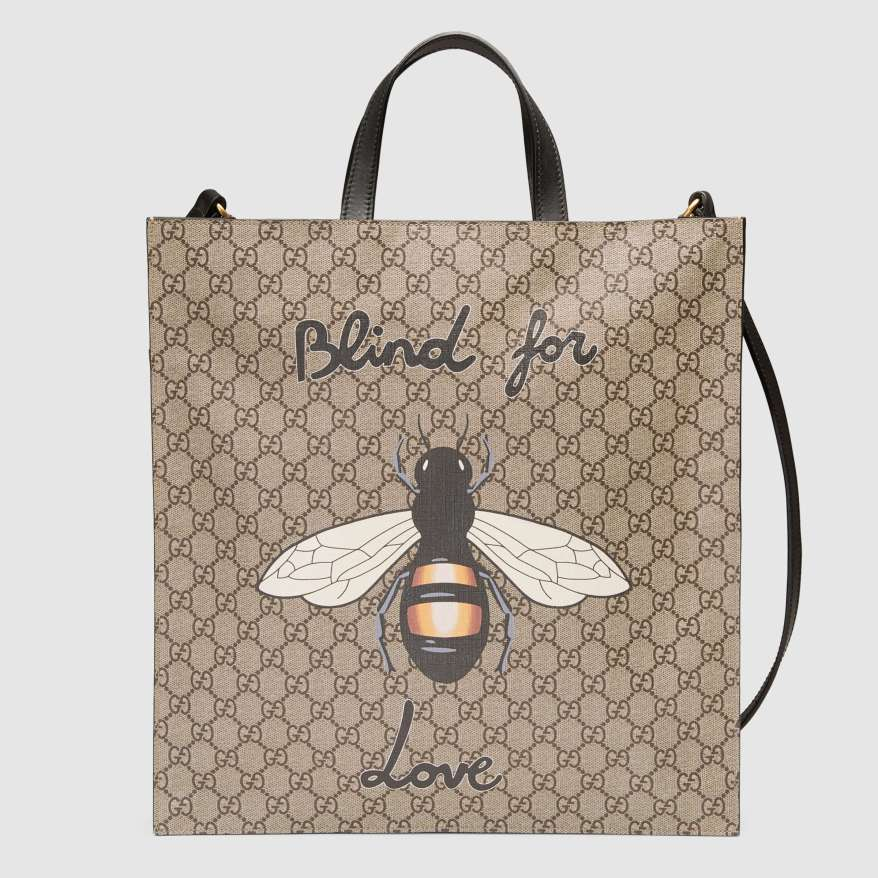 soft-gg-supreme-tote-bee-print