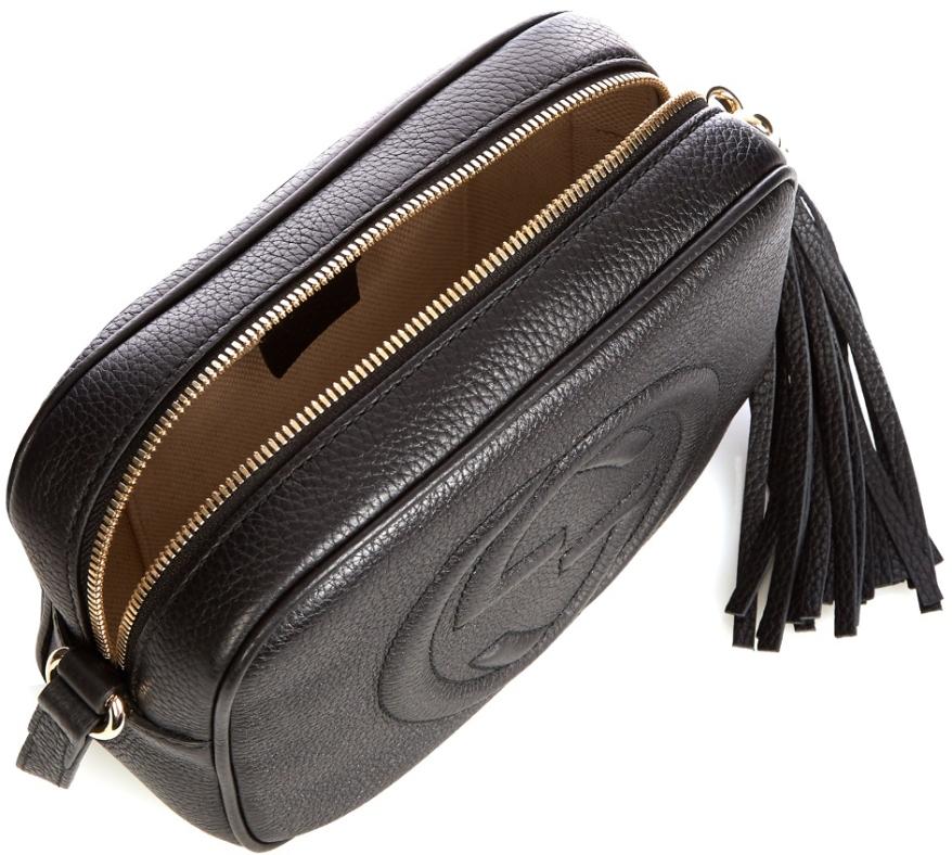 soho-leather-disco-bag-4