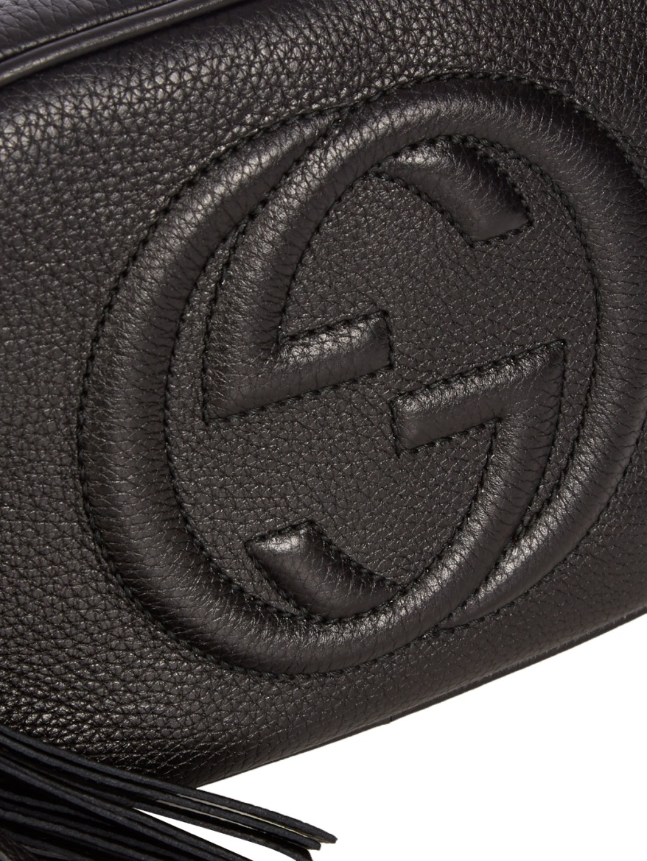 soho-leather-disco-bag-5