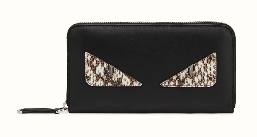 fendi-bag-bugs-wallet-2