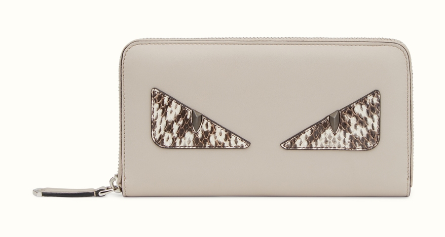 fendi-bag-bugs-wallet-3
