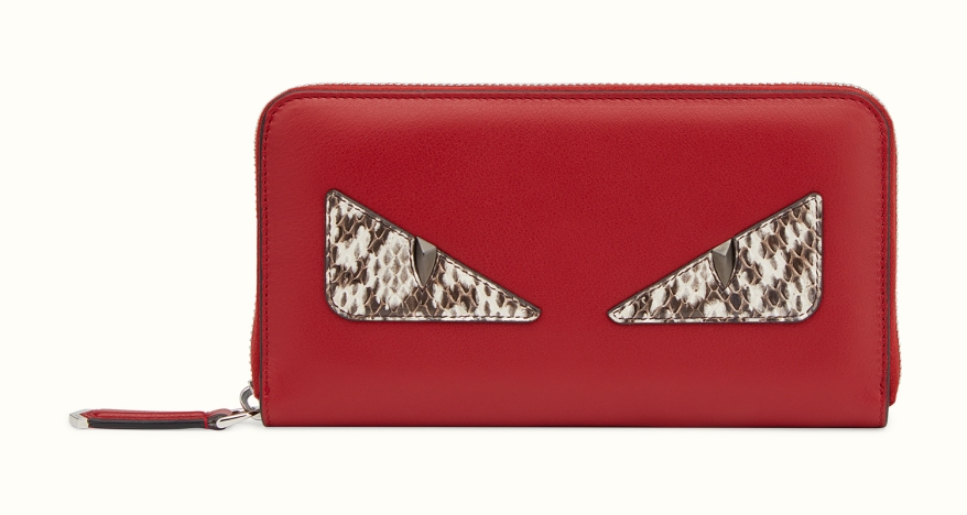 fendi-bag-bugs-wallet-5