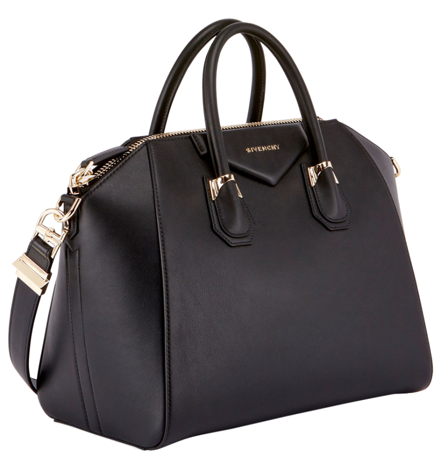 givenchy-antigona-pierced-leather-black-gold-hardware-4